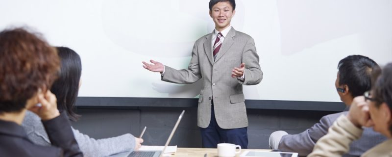 15 'must know' presentation tips! 15 must know presenting tips