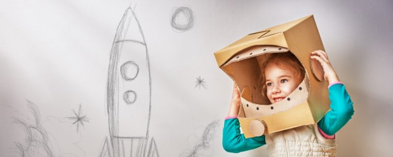 Role of an early childhood educator- a challenge or a reward? Role of an early childhood educator a challenge or a reward