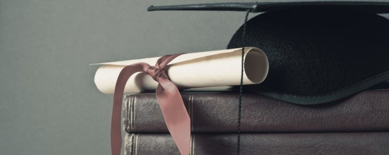 Retaining the integrity of your qualification retaining the integrity of your qualification