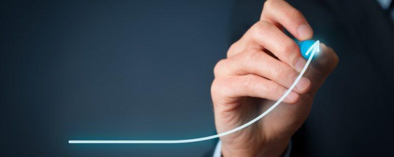 Quality audit on the rise quality audit on the rise 1
