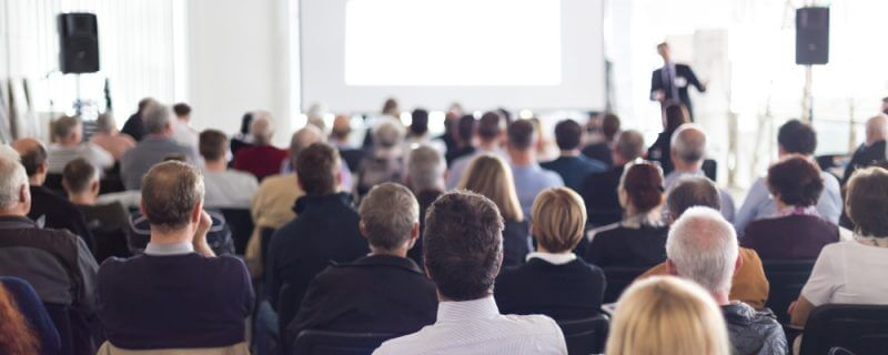 How to prepare and present - free seminar by hba learning centres hba learning centres free presentation workshop