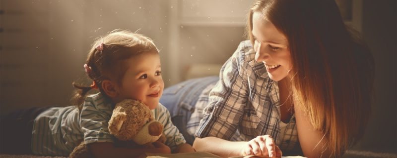 The 'easy' way to get a chc50113 diploma of early childhood education and care the easy way to get a chc50113
