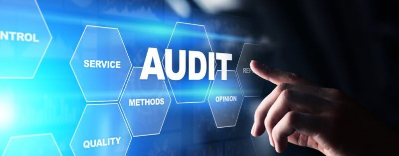 The standard for bsb51615 diploma of quality auditing the standard for bsb51615 diploma of quality auditing
