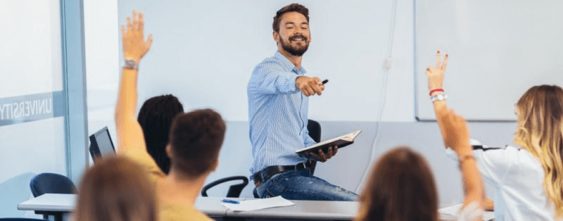 """""""what is the quickest, cheapest way of completing tae40116 certificate iv in training and assessment? """" what is the quickest cheapest way of completing"""