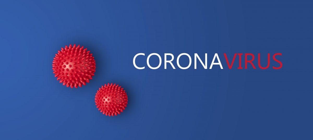 Hba's procedure on the coronavirus hbas procedure on the coronavirus