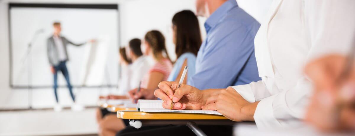 Tae40116 certificate iv in training and assessment briefly described tae40116 certificate iv in training and assessment briefly described