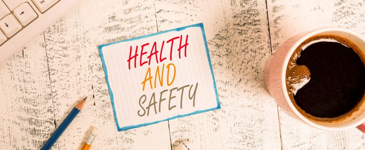 What changes have occurred in bsb41419 certificate iv in work health and safety from the ohs qualification i did a few years ago? What changes have occurred in bsb414
