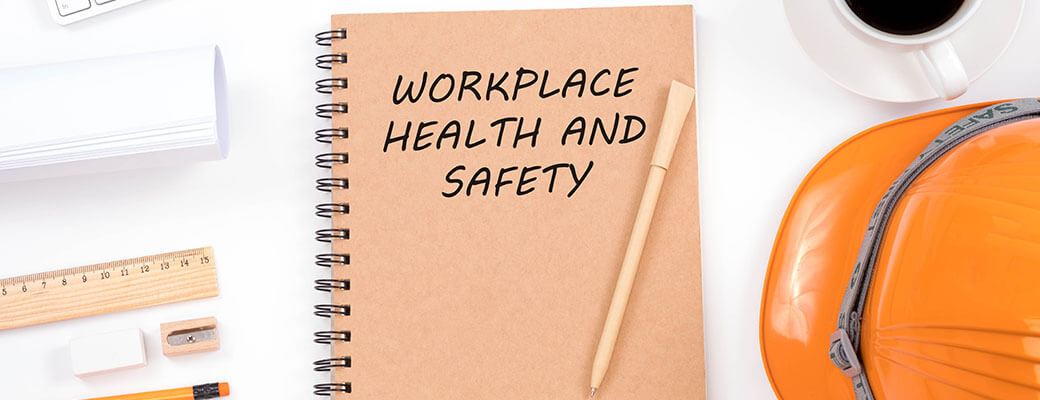 How long will it take me to complete bsb41419 certificate iv in work health and safety? How long will it take me to complete bsb41419 certificate iv in work health and safety