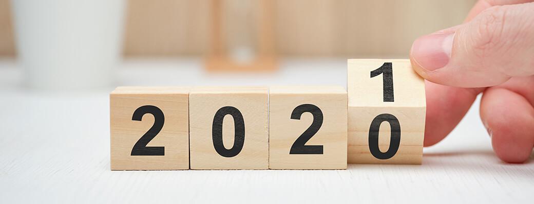 Goodbye 2020 goodbye 2020. Jpg