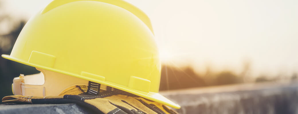 Changes to some units of competency in bsb41419 certificate iv in work health and safety changes to some units of competency in bsb41419 certificate iv in work health and safety