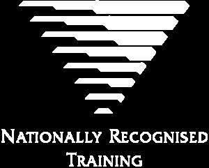 Taelln411 - address adult language literacy & numeracy unit hba nrt logo white