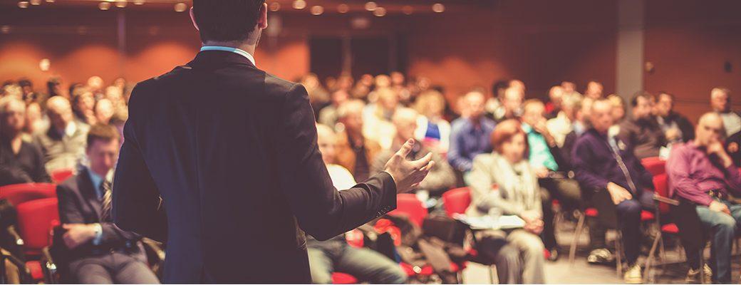 Free presentation skills course free presentation course at hba