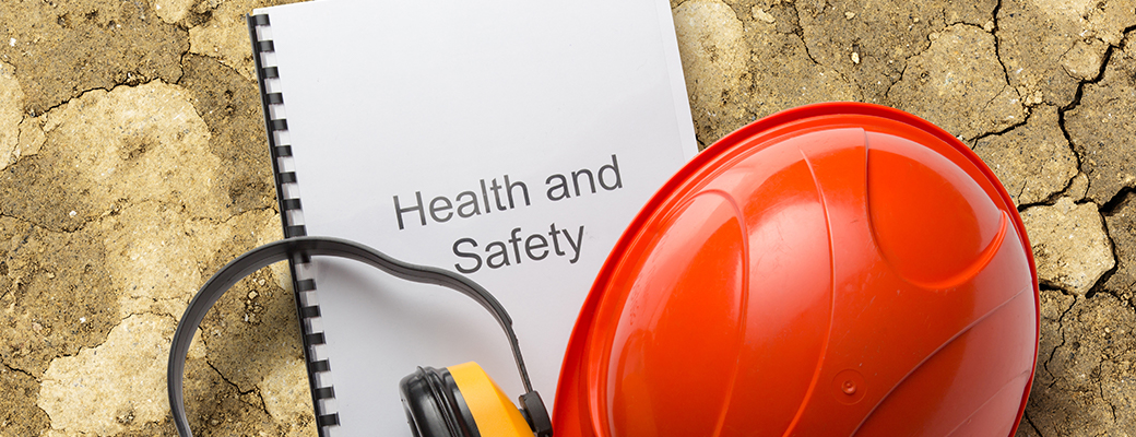 How can i do bsb41419 certificate iv in work health and safety? How can i do bsb41419 certificate iv in work health and safety