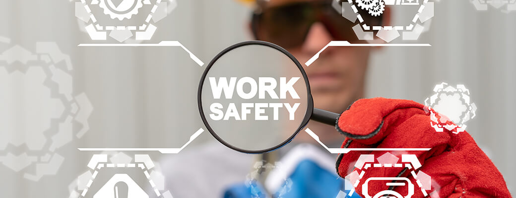 How can i do bsb51319 diploma of work health and safety? How can i do the bsb51319