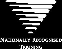 Hba-nrt-logo-white